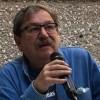 Paco Ignacio Taibo II da a conocer algunas líneas de trabajo para el FCE