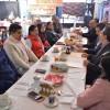 Canacope: prioritario ordenamiento de comercio informal en Oaxaca