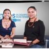 CAMBIO 2030: Reducción de las desigualdades