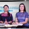 CAMBIO 2030: Educación de calidad (Primera parte)