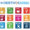 Curso gratis sobre Objetivos de Desarrollo Sostenible