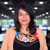 VIDEOCOLUMNA: La brutal desigualdad, por Mariana Aragón