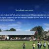 Nuestras comunidades rurales en la cultura digital global