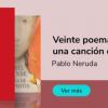 Beek en El Oriente: Audiolibros de escritores latinoamericanos