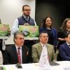 Oaxaca será sede del XVII Encuentro Internacional de Derecho Ambiental 2019