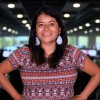 VIDEOCOLUMNA: Año nuevo, vida nueva. Por Mariana Aragón