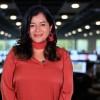 VIDEOCOLUMNA: Algunas cosas que hay que decir por Oaxaca, por Mariana Aragón
