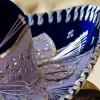 Día del mariachi. Escucha nuestro playlist