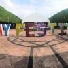 Un adelanto del Hay Festival Querétaro 2019