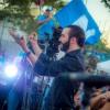 ¿Quién es Nayib Bukele, el futuro presidente de El Salvador?