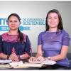 CAMBIO 2030: Educación de calidad (Segunda parte)