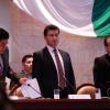 Comparecencia íntegra ante el pleno del Congreso de Oaxaca: FGEO