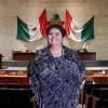VIDEOCOLUMNA: Congreso de mujeres oaxaqueñas, por Magda Rendón