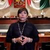 VIDEOCOLUMNA: Asumir responsabilidades, por Hilda Pérez Luis