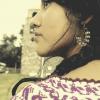 Tres poemas de Nadia López García