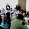 Santa Lucía aprueba Consejo Consultivo para instancia de la mujer