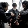 Alejandro G. Iñárritu, presidirá el jurado del festival de Cannes
