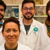 Investigadores del IPN eliminan el VPH