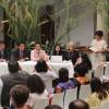 Oaxaca sede de la primera Maestría en traducción e interpretación de lenguas indígenas en México y Latinoamérica