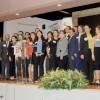 BNI Tequio en Oaxaca inicia actividad; empresarios de verdad