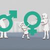 Hacer las promesas realidad: La igualdad de género en la Agenda 2030