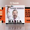 Beek en El Oriente: ¿Quieres aprender cosas nuevas? Estos audiolibros son ideales para ti