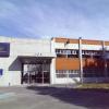 El CUEC se transforma en Escuela Nacional de Artes Cinematográficas