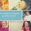 Cinco creadores de Oaxaca que debes conocer