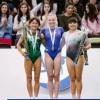 Se cuelga Moreno medalla de bronce en Azerbaiyán