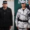 La Guardia Nacional ¿Caballo de Troya para militarizar el país?