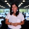 VIDEOCOLUMNA: La reforma de AMLO… y la CNTE, por Mariana Aragón