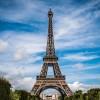 BECAS: Estudia la Maestría en Francia