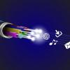 ¿Qué representan 50 mil kilómetros de fibra óptica?