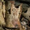 Descubren un 'tesoro científico' maya en la Península de Yucatán