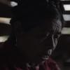 La mujer indígena en el cine de Ángeles Cruz