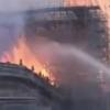 #EnDirecto: Catedral de Notre Dame sufre incendio