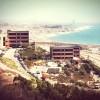 En Vivo: Debate al gobierno de Baja California