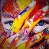 Medir las economías creativas
