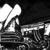 Cine: Plática sobre ilustración y cine