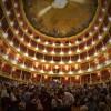 Imperdibles festivales de mayo en México