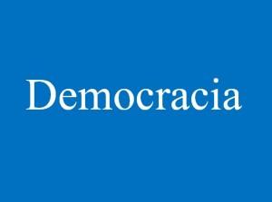 democracia Sección XXII
