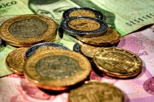 Algunos derechos reservados por alviseni-dinero