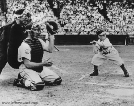 enano beisbol2