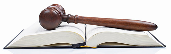 Algunos derechos reservados por emanuel balanzategu-justicia