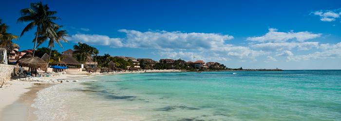 Playas-semarnat