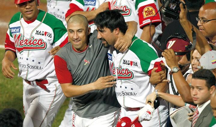 @Vinicio Castilla Soria eloriente.net
