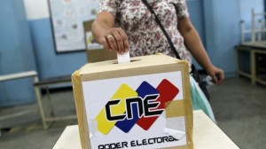 elecciones-en-venezuela