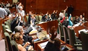 PRD-Por Congreso