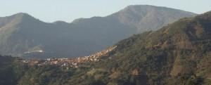 Comunidad de Oaxaca-Por Lon&Queta