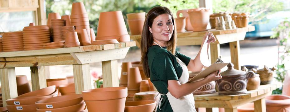 9 ideas para empezar un negocio desde casa por inadem - Negocios rentables desde casa ...